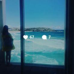 Instagram008
