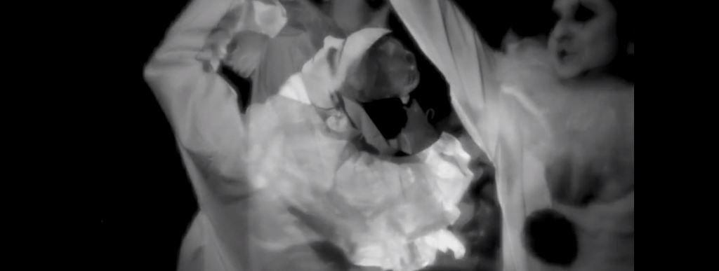 Alexander Vertinsky Александр Вертинский by Josepho Shanghai cover of Над розовым морем Over The Rosy Sea/ The Pink Sea musical score 1936.